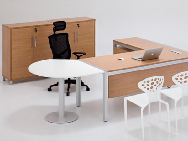 我们在组装办公家具时应该注意的3点