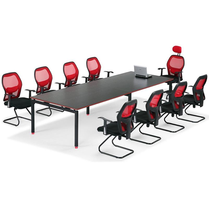 会议桌02