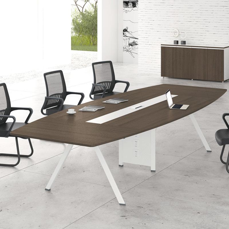 会议桌03