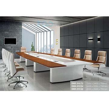 会议桌01
