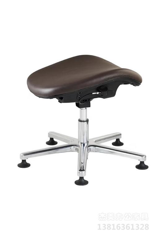 老板椅10