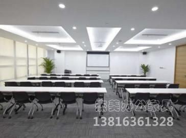 上海克圣新材料有限公司