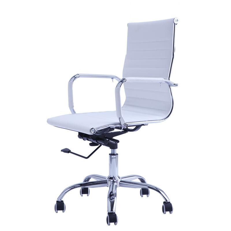 电脑椅家用会议椅办公椅