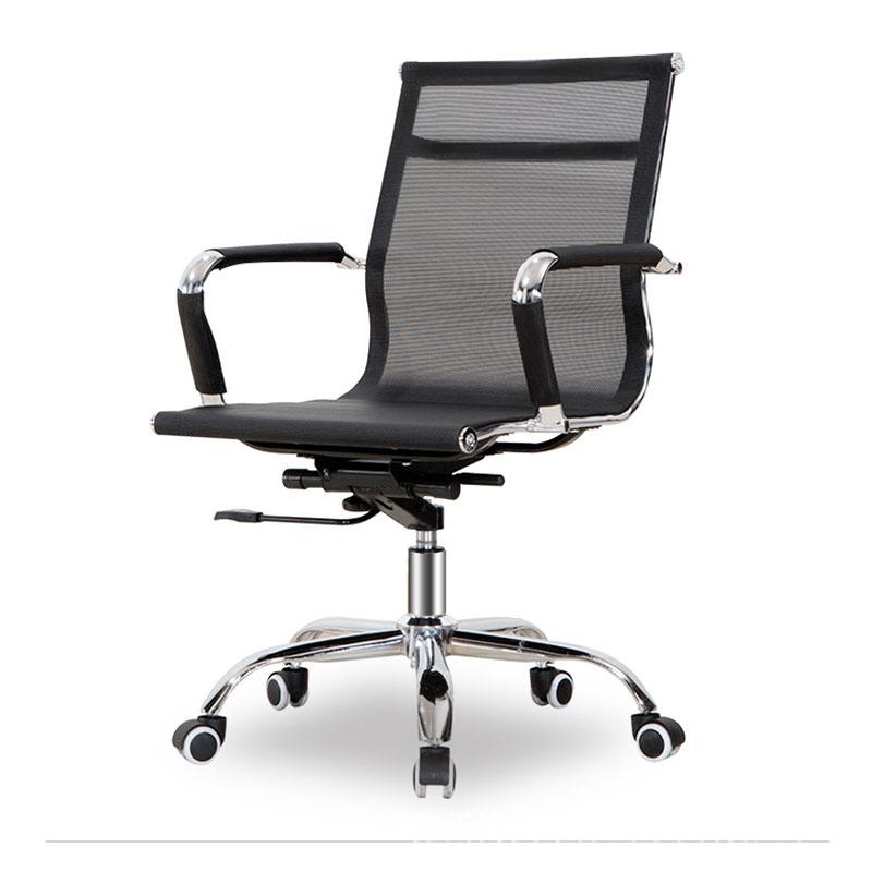 办公家具简约电脑椅家用